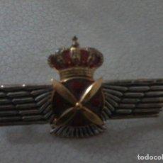 Militaria: INSIGNIA ROKISKI EJÉRCITO DEL AIRE. Lote 140433738