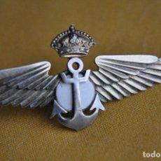 Militaria: ROKISKI ARMADA ESPAÑOLA. Lote 143807526