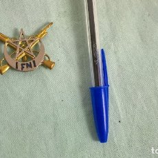 Militaria: INSIGNIA TIRADORES DE IFNI.. Lote 117488839
