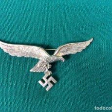 Militaria: ÁGUILA DE LA LUFTWAFFE . Lote 147641578