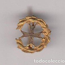 Militaria: ALFILER MILITAR - ÉPOCA FRANCO . Lote 147861630
