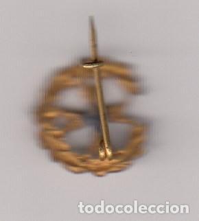 Militaria: alfiler militar - época franco - Foto 2 - 147861630