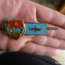 Militaria: INSIGNIA RUSA . Lote 148202846