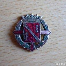 Militaria: EMBLEMA GUARDIA DE FRANCO.. Lote 148669826