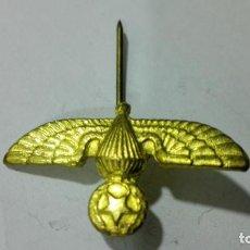 Militaria: ALFILER MILITAR. Lote 149766538
