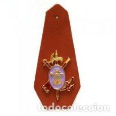 Militaria: PEPITO SAHARIANO DE LA LEGIÓN UNIDAD DE ZAPADORES. Lote 150660890