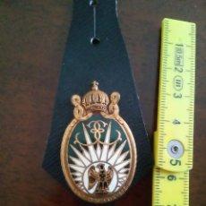 Militaria: 13 REGIMIENTO PARACAIDISTA FRANCIA. Lote 150999874