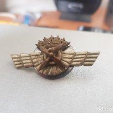 Militaria: ROKISKI PILOTO EPOCA DE FRANCO. Lote 151993818