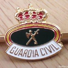 Militaria: PISACORBATA - PASADOR - GUARDIA CIVIL. Lote 155477085