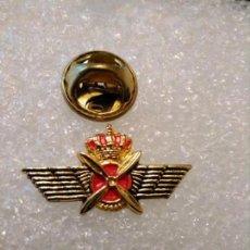 Militaria: PINS ROKISKI EJÉRCITO AIRE . Lote 158659498