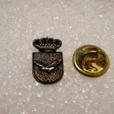 Militaria: PINS EJÉRCITO IDENTIFICAR. Lote 158660170
