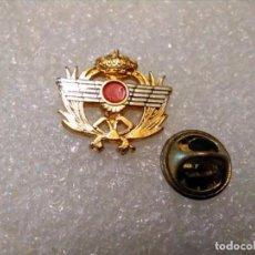 Militaria: PINS EJÉRCITO AIRE. Lote 158659966
