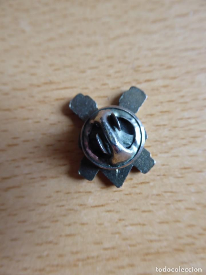 Militaria: Pin Brigada Paracaidista. BRIPAC - Foto 2 - 158864638