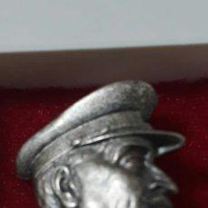 Militaria: INSIGNIA QUEIPO DE LLANO.. Lote 159784314
