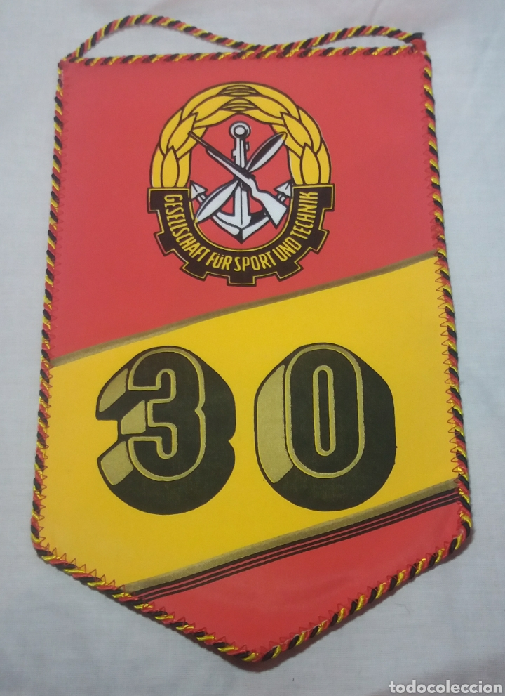 Militaria: LOTE GST ALEMANIA DDR NVA - Foto 4 - 160621161