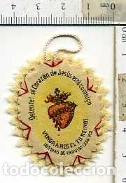 GUERRA CIVIL DETENTE BALA (Militar - Insignias Militares Españolas y Pins)
