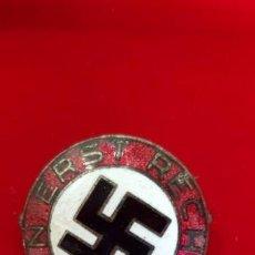 insignia antiaerea del ejercito flakkampfabzeic - Buy