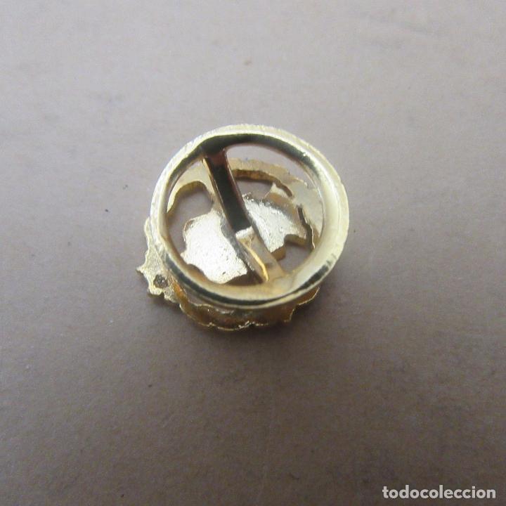 Militaria: insignia carlista requete falange guerra civil - Foto 5 - 168548220