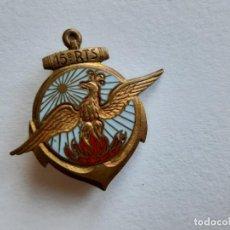 Militaria: WW2. SENEGAL. 15 REGIMIENTO DE TIRADORES SENEGALESES. EJÉRCITO FRANCÉS. . Lote 170572520