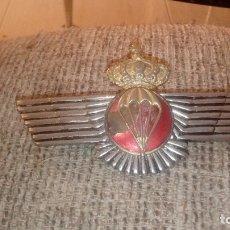 Militaria: ROKISKI BRIGADA PARACAIDISTA. Lote 173928903