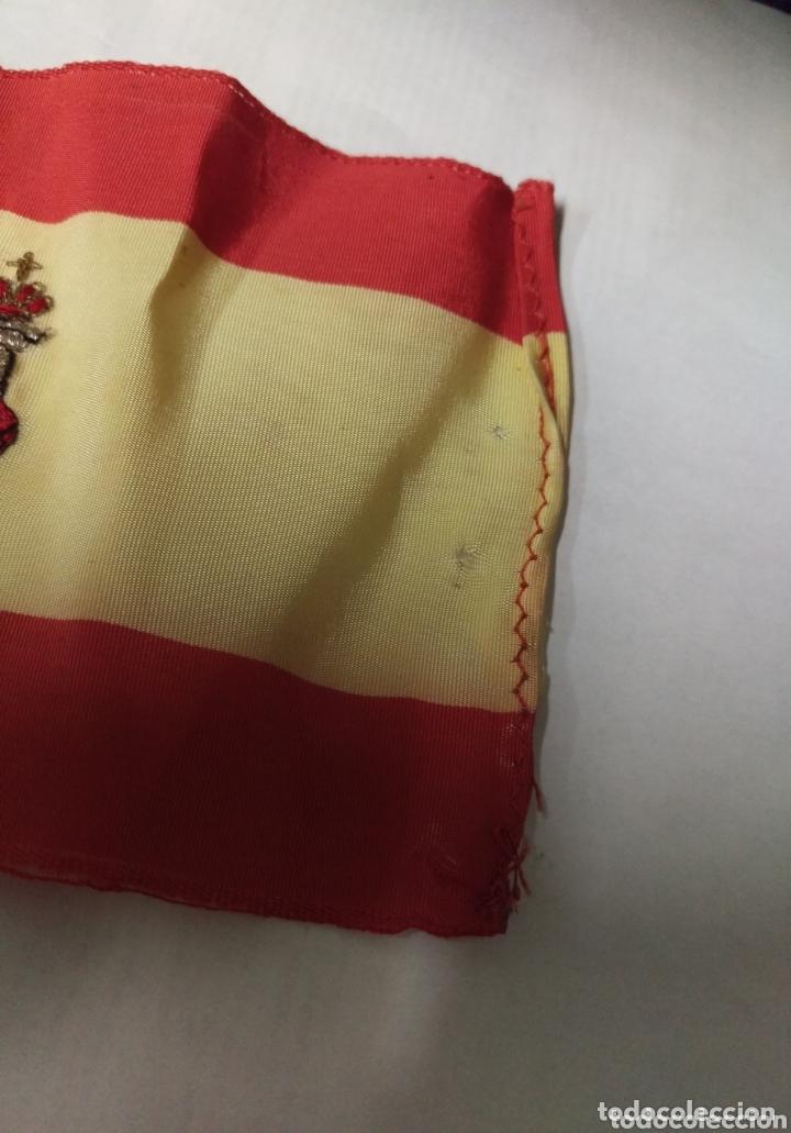 Militaria: Importante Insignia conmemorativa 75 saltos brigada paracaidista - Foto 3 - 174066858
