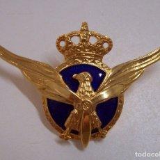 Militaria: AVIACION CIVIL. Lote 175339369