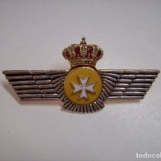 Militaria: ROKISKI AVIACION. Lote 175343012