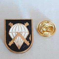 Militaria: PIN - BRIGADA PARACAIDISTA. Lote 176176868