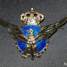 Militaria: ROQUISQUI AVIACION CIVIL. Lote 178685500