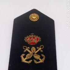 Militaria: INSIGNIA MILITAR. Lote 180333323