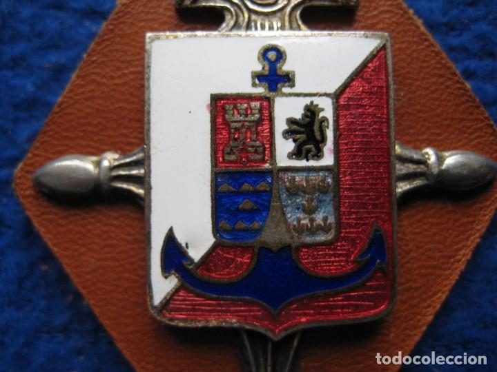 Militaria: Pepito VIIIª Bandera Cristóbal Colón Tercio Sahariano Juan de Austria 3º de la Legión. 1975 - Foto 4 - 183541530