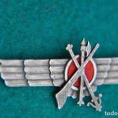 Militaria: AVIACION LEGIONARIA G C.. Lote 183915260