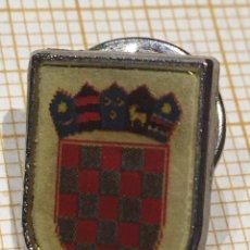 Militaria: PIN MILITAR. Lote 191397577