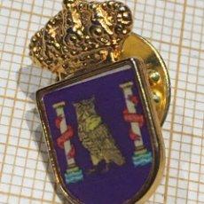 Militaria: PIN MILITAR. Lote 191399118