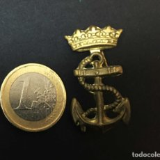 Militaria: MARINA FRANCO. Lote 194191887