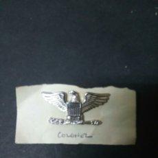 Militaria: COLONEL US ARMY. Lote 194200373