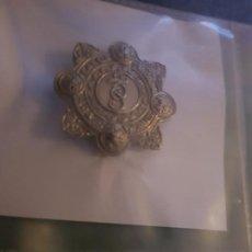 Militaria: PLACA POLICIA IRLANDA. Lote 194244206