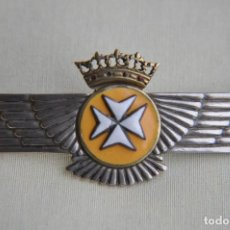 Militaria: AVIACION, ROKISKI DE SANITARIO. Lote 194492887
