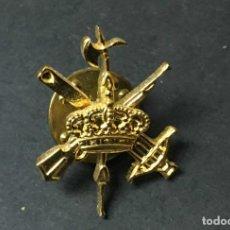 Militaria: LA LEGION. Lote 194613760