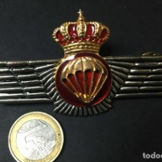 Militaria: ROKISKI PARACAIDISTA. Lote 194615092