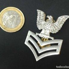Militaria: 1RANGO NAVY. Lote 194706498