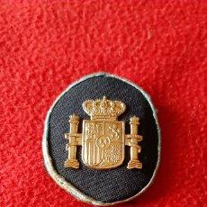 Militaria: EMBLEMA PATRIÓTICO. Lote 194707611