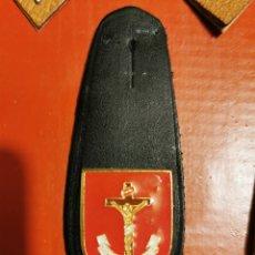 Militaria: PEPITO DE LA LEGIÓN. Lote 194951428