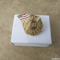 Militaria: PIN DEL 11 S. Lote 195025032