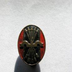 Militaria: PIN DE OJAL ANTIGUO - FALANGE ESPAÑOLA - . Lote 195118490