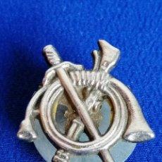 Militaria: INSIGNIA MILITAR . Lote 195283337