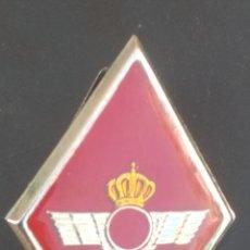 Militaria: INSIGNIA ROKISKI MILITAR.. Lote 198063275