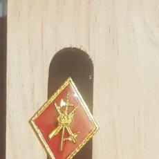 Militaria: ROMBOS DE LA LEGION ESPAÑOLA. Lote 205090683