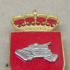 Militaria: PIN ESMALTADO MILITAR. Lote 205126053