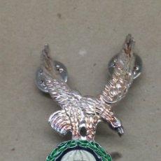 Militaria: PIN ESMALTADO MILITAR. Lote 205129415